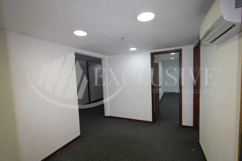 IMG_4981 - Sala Comercial 250m² para alugar Ipanema, Rio de Janeiro - R$ 20.000 - LOC170 - 4