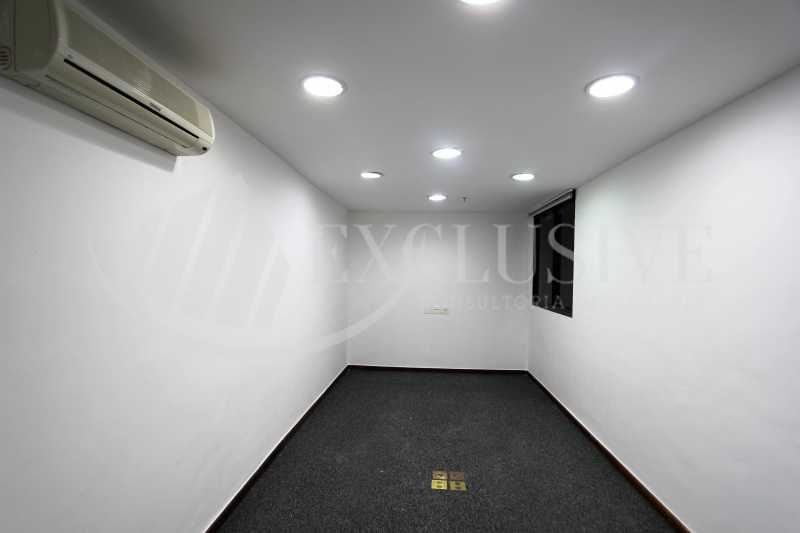 IMG_4982 - Sala Comercial 250m² para alugar Ipanema, Rio de Janeiro - R$ 20.000 - LOC170 - 5