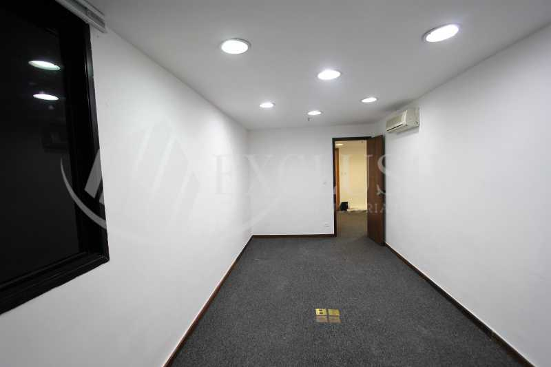 IMG_4984 - Sala Comercial 250m² para alugar Ipanema, Rio de Janeiro - R$ 20.000 - LOC170 - 6