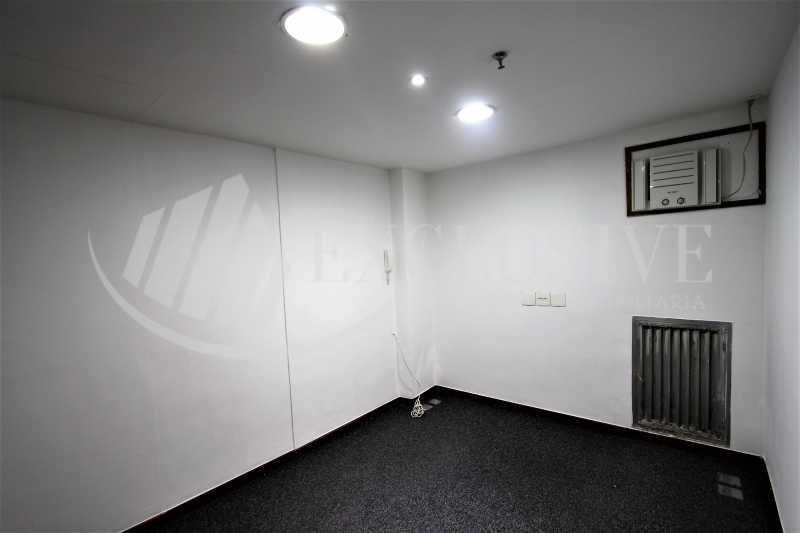 IMG_4985 - Sala Comercial 250m² para alugar Ipanema, Rio de Janeiro - R$ 20.000 - LOC170 - 7