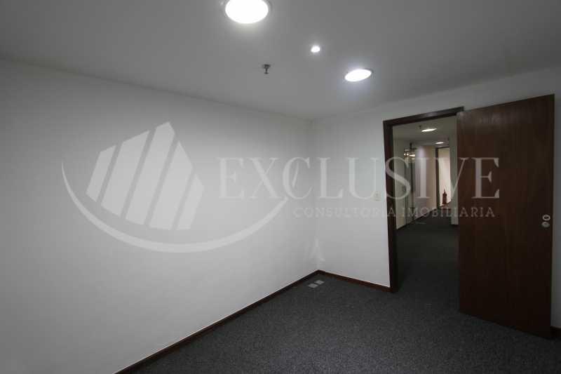 IMG_4986 - Sala Comercial 250m² para alugar Ipanema, Rio de Janeiro - R$ 20.000 - LOC170 - 8