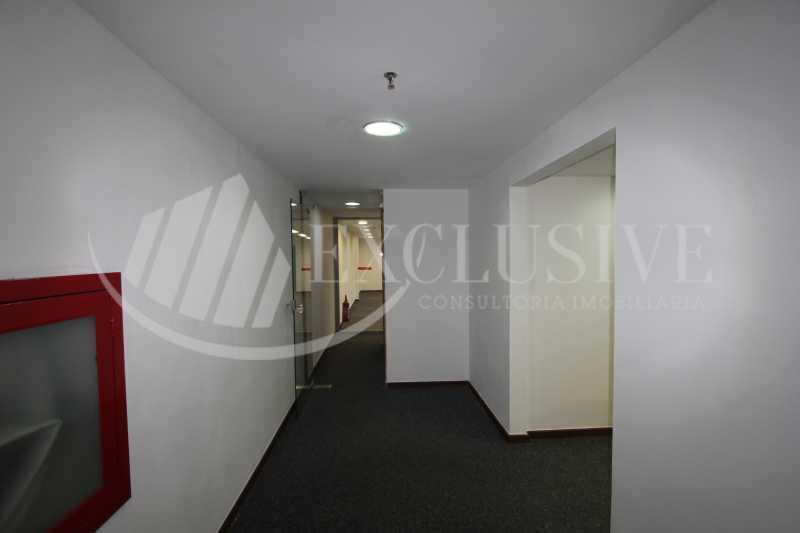 IMG_4987 - Sala Comercial 250m² para alugar Ipanema, Rio de Janeiro - R$ 20.000 - LOC170 - 9
