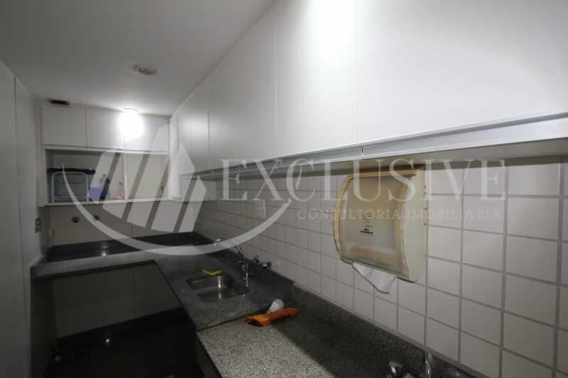 IMG_4989 - Sala Comercial 250m² para alugar Ipanema, Rio de Janeiro - R$ 20.000 - LOC170 - 10