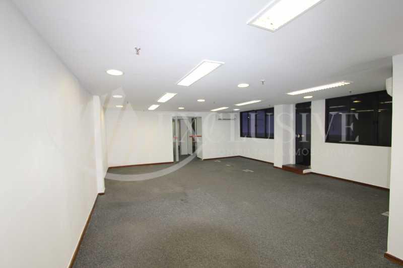 IMG_4990 - Sala Comercial 250m² para alugar Ipanema, Rio de Janeiro - R$ 20.000 - LOC170 - 11