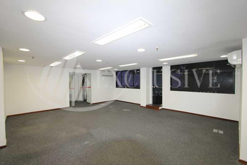 IMG_4991 - Sala Comercial 250m² para alugar Ipanema, Rio de Janeiro - R$ 20.000 - LOC170 - 1