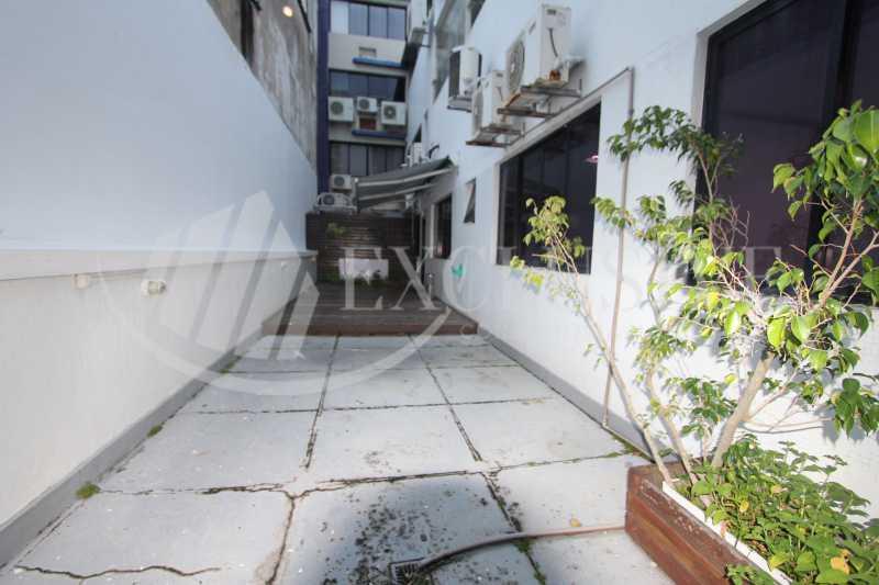 IMG_4993 - Sala Comercial 250m² para alugar Ipanema, Rio de Janeiro - R$ 20.000 - LOC170 - 13