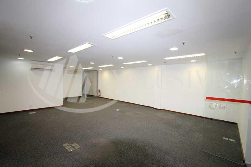 IMG_4994 - Sala Comercial 250m² para alugar Ipanema, Rio de Janeiro - R$ 20.000 - LOC170 - 14