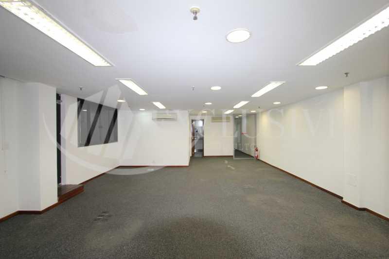 IMG_4995 - Sala Comercial 250m² para alugar Ipanema, Rio de Janeiro - R$ 20.000 - LOC170 - 15