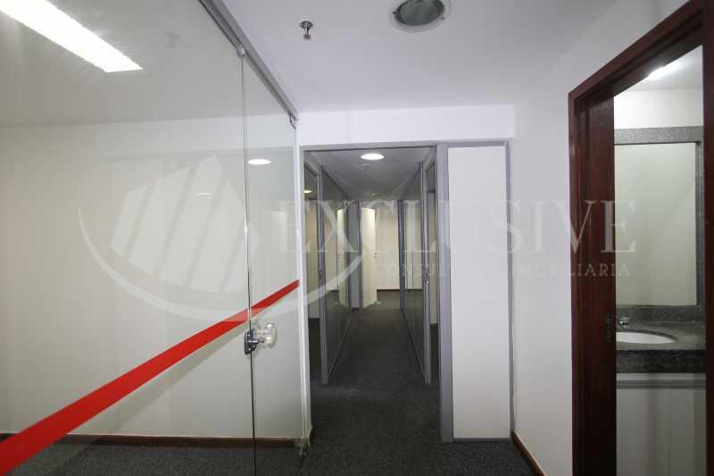 IMG_4996 - Sala Comercial 250m² para alugar Ipanema, Rio de Janeiro - R$ 20.000 - LOC170 - 16