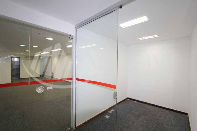 IMG_4997 - Sala Comercial 250m² para alugar Ipanema, Rio de Janeiro - R$ 20.000 - LOC170 - 17
