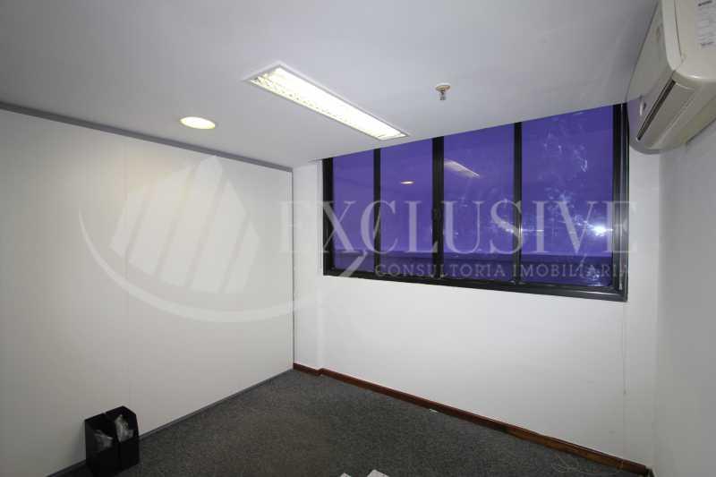 IMG_4998 - Sala Comercial 250m² para alugar Ipanema, Rio de Janeiro - R$ 20.000 - LOC170 - 18