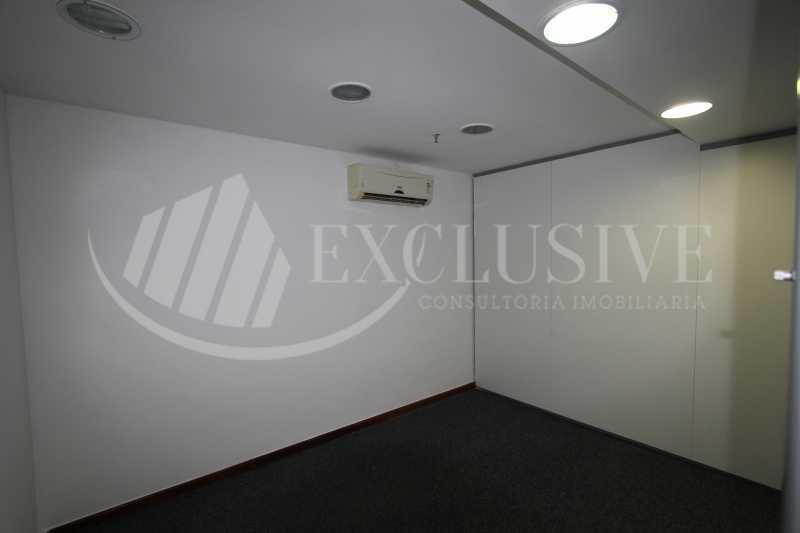 IMG_4999 - Sala Comercial 250m² para alugar Ipanema, Rio de Janeiro - R$ 20.000 - LOC170 - 19