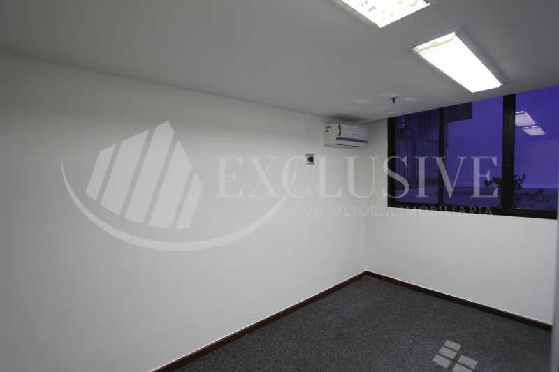 IMG_5000 - Sala Comercial 250m² para alugar Ipanema, Rio de Janeiro - R$ 20.000 - LOC170 - 20