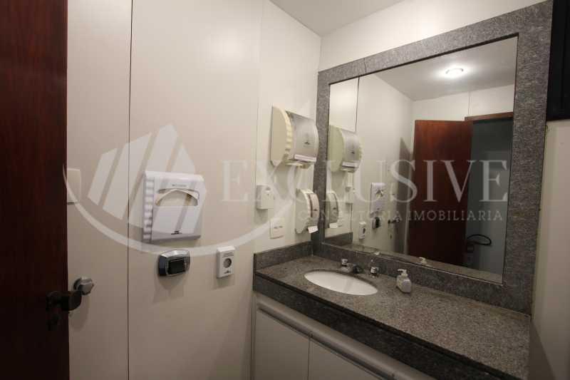 IMG_5001 - Sala Comercial 250m² para alugar Ipanema, Rio de Janeiro - R$ 20.000 - LOC170 - 21