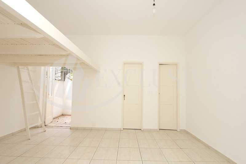 IMG_5194 - Kitnet/Conjugado 33m² à venda Rua Vinícius de Moraes,Ipanema, Rio de Janeiro - R$ 690.000 - CONJ097 - 1