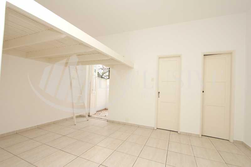 IMG_5195 - Kitnet/Conjugado 33m² à venda Rua Vinícius de Moraes,Ipanema, Rio de Janeiro - R$ 690.000 - CONJ097 - 3