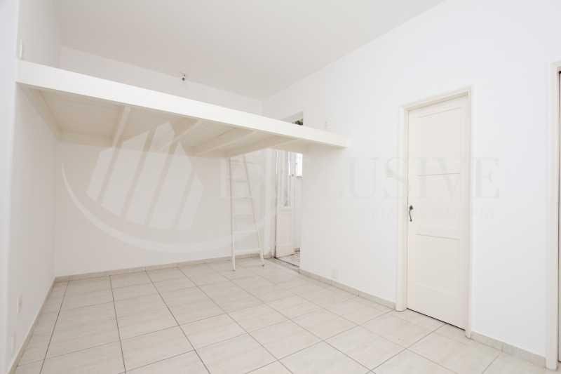 IMG_5197 - Kitnet/Conjugado 33m² à venda Rua Vinícius de Moraes,Ipanema, Rio de Janeiro - R$ 690.000 - CONJ097 - 4