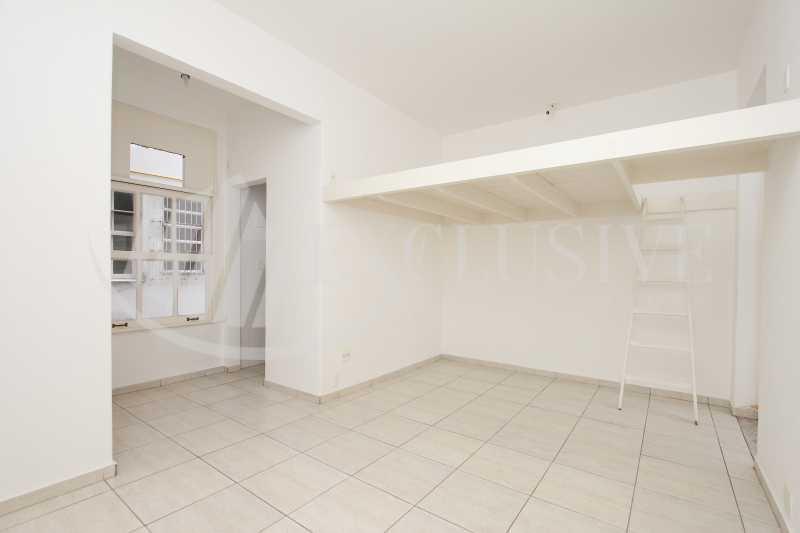 IMG_5198 - Kitnet/Conjugado 33m² à venda Rua Vinícius de Moraes,Ipanema, Rio de Janeiro - R$ 690.000 - CONJ097 - 5