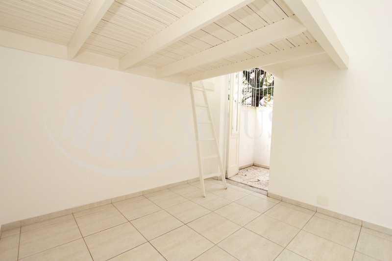 IMG_5203 - Kitnet/Conjugado 33m² à venda Rua Vinícius de Moraes,Ipanema, Rio de Janeiro - R$ 690.000 - CONJ097 - 7