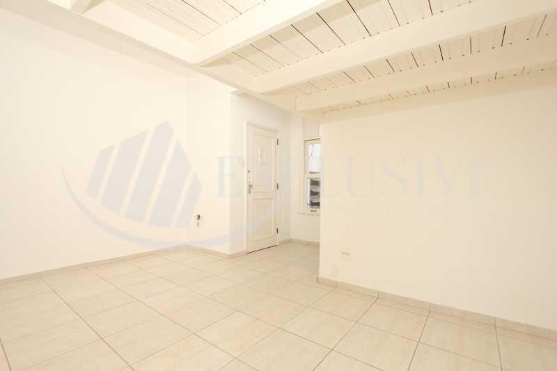 IMG_5205 - Kitnet/Conjugado 33m² à venda Rua Vinícius de Moraes,Ipanema, Rio de Janeiro - R$ 690.000 - CONJ097 - 8