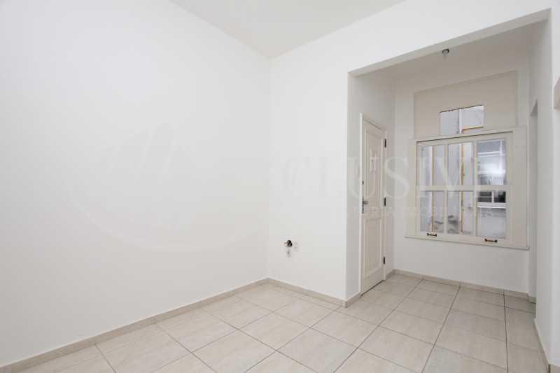 IMG_5208 - Kitnet/Conjugado 33m² à venda Rua Vinícius de Moraes,Ipanema, Rio de Janeiro - R$ 690.000 - CONJ097 - 9