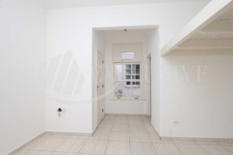 IMG_5209 - Kitnet/Conjugado 33m² à venda Rua Vinícius de Moraes,Ipanema, Rio de Janeiro - R$ 690.000 - CONJ097 - 10