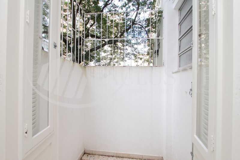 IMG_5210 - Kitnet/Conjugado 33m² à venda Rua Vinícius de Moraes,Ipanema, Rio de Janeiro - R$ 690.000 - CONJ097 - 11