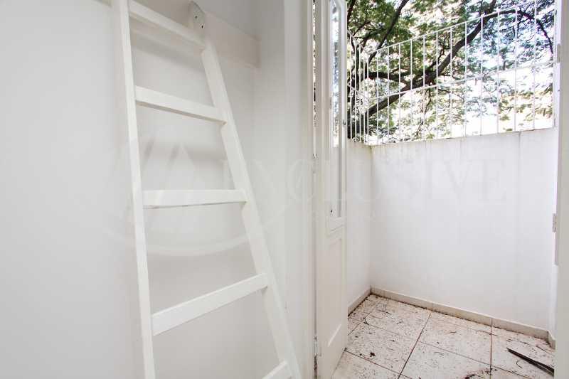 IMG_5212 - Kitnet/Conjugado 33m² à venda Rua Vinícius de Moraes,Ipanema, Rio de Janeiro - R$ 690.000 - CONJ097 - 12