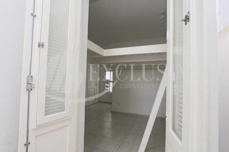 IMG_5213 - Kitnet/Conjugado 33m² à venda Rua Vinícius de Moraes,Ipanema, Rio de Janeiro - R$ 690.000 - CONJ097 - 13