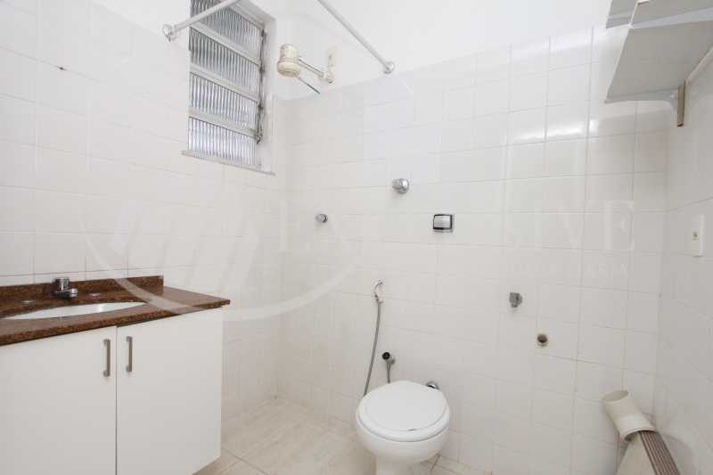IMG_5215 - Kitnet/Conjugado 33m² à venda Rua Vinícius de Moraes,Ipanema, Rio de Janeiro - R$ 690.000 - CONJ097 - 14
