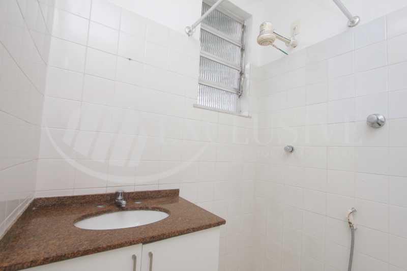 IMG_5217 - Kitnet/Conjugado 33m² à venda Rua Vinícius de Moraes,Ipanema, Rio de Janeiro - R$ 690.000 - CONJ097 - 15