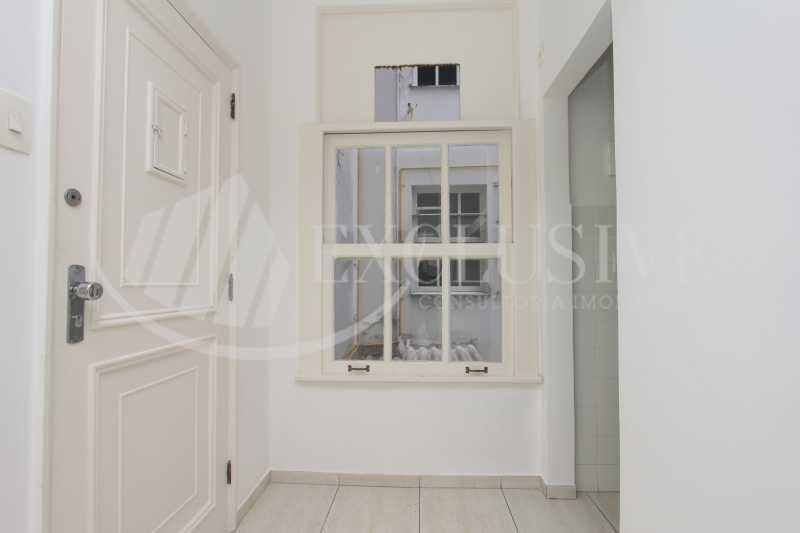 IMG_5222 - Kitnet/Conjugado 33m² à venda Rua Vinícius de Moraes,Ipanema, Rio de Janeiro - R$ 690.000 - CONJ097 - 16