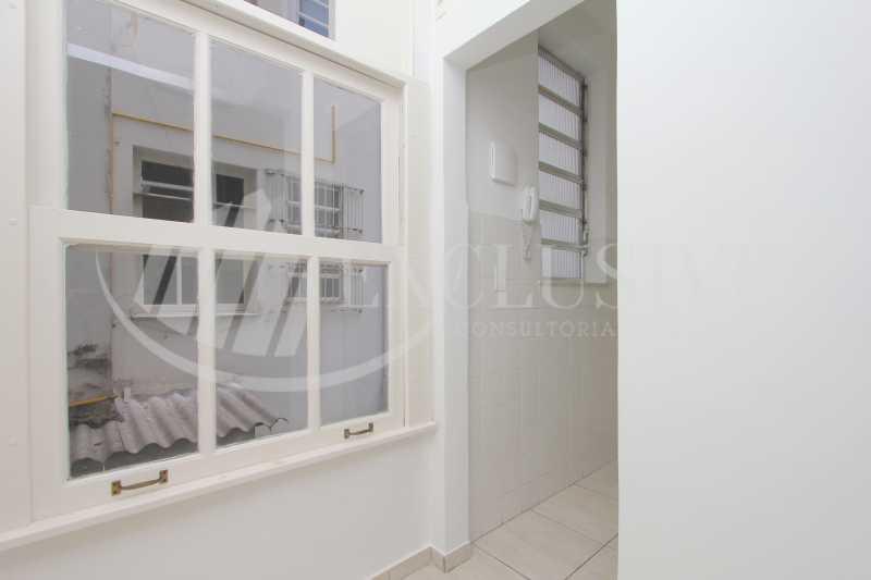 IMG_5223 - Kitnet/Conjugado 33m² à venda Rua Vinícius de Moraes,Ipanema, Rio de Janeiro - R$ 690.000 - CONJ097 - 23