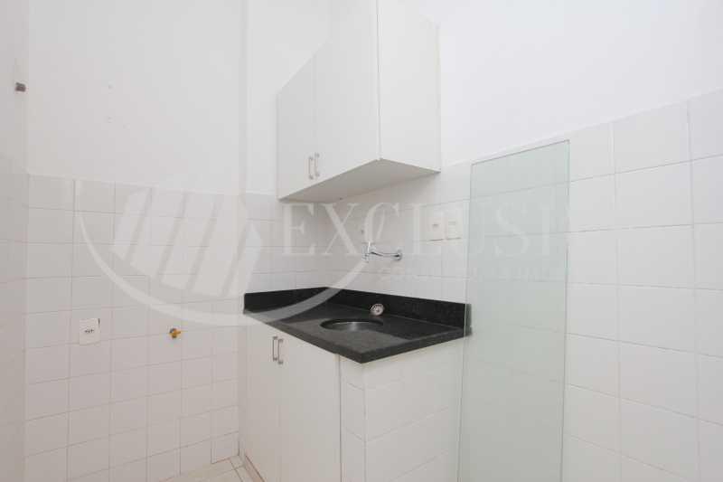 IMG_5224 - Kitnet/Conjugado 33m² à venda Rua Vinícius de Moraes,Ipanema, Rio de Janeiro - R$ 690.000 - CONJ097 - 17
