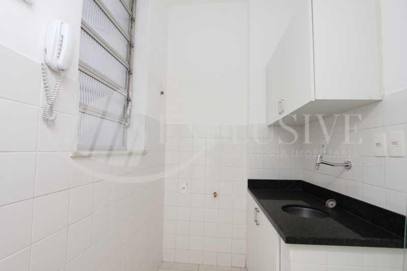 IMG_5227 - Kitnet/Conjugado 33m² à venda Rua Vinícius de Moraes,Ipanema, Rio de Janeiro - R$ 690.000 - CONJ097 - 18