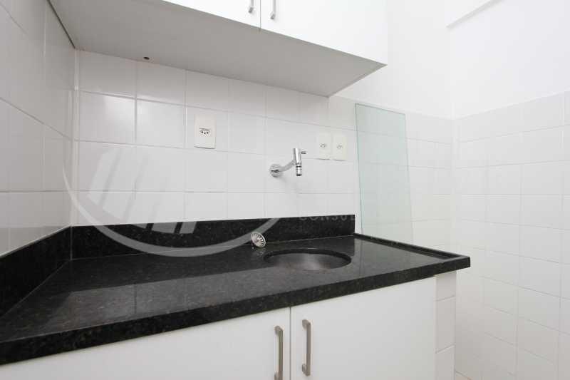 IMG_5230 - Kitnet/Conjugado 33m² à venda Rua Vinícius de Moraes,Ipanema, Rio de Janeiro - R$ 690.000 - CONJ097 - 19