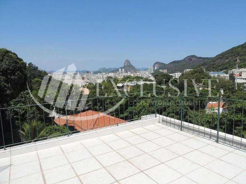 5d389158-3271-4f38-94af-82a2f7 - Casa em Condomínio 4 quartos à venda Jardim Botânico, Rio de Janeiro - R$ 8.800.000 - SL4906 - 4