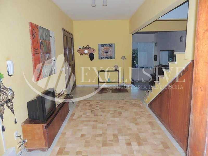 206a8e58-f9e7-4a35-b239-b46598 - Casa em Condomínio 4 quartos à venda Jardim Botânico, Rio de Janeiro - R$ 8.800.000 - SL4906 - 6