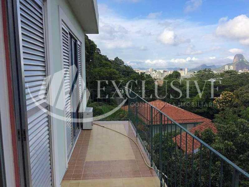 aecb558e-c6f2-4e81-bdda-3fd2b7 - Casa em Condomínio 4 quartos à venda Jardim Botânico, Rio de Janeiro - R$ 8.800.000 - SL4906 - 8