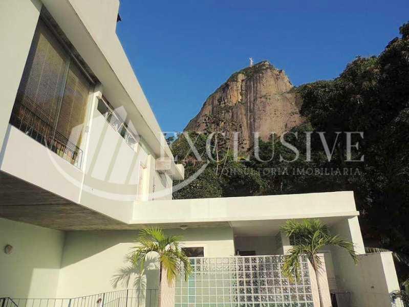 ce92afe9-9a64-4d14-b39c-6f7c27 - Casa em Condomínio 4 quartos à venda Jardim Botânico, Rio de Janeiro - R$ 8.800.000 - SL4906 - 9