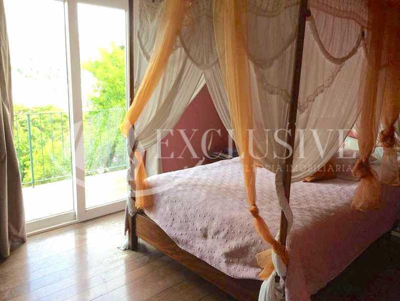 ea0e0843-21da-425e-a08f-088176 - Casa em Condomínio 4 quartos à venda Jardim Botânico, Rio de Janeiro - R$ 8.800.000 - SL4906 - 12