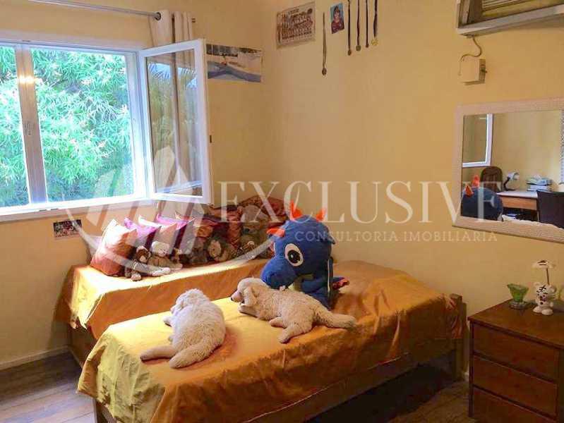 f07f3eb0-ec9e-4775-a191-3ccc0b - Casa em Condomínio 4 quartos à venda Jardim Botânico, Rio de Janeiro - R$ 8.800.000 - SL4906 - 14