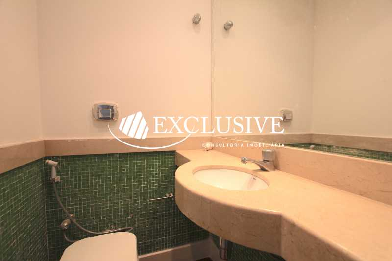IMG_8282 - Apartamento para alugar Avenida General San Martin,Leblon, Rio de Janeiro - R$ 12.000 - LOC350 - 7