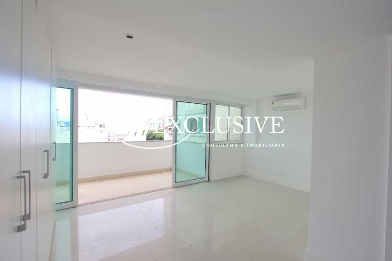 IMG_8288 - Apartamento para alugar Avenida General San Martin,Leblon, Rio de Janeiro - R$ 12.000 - LOC350 - 12