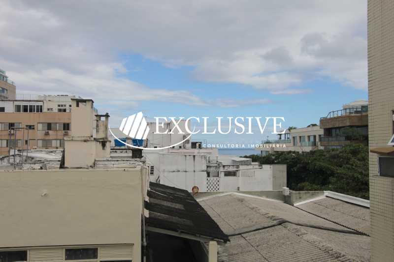 IMG_8291 - Apartamento para alugar Avenida General San Martin,Leblon, Rio de Janeiro - R$ 12.000 - LOC350 - 15