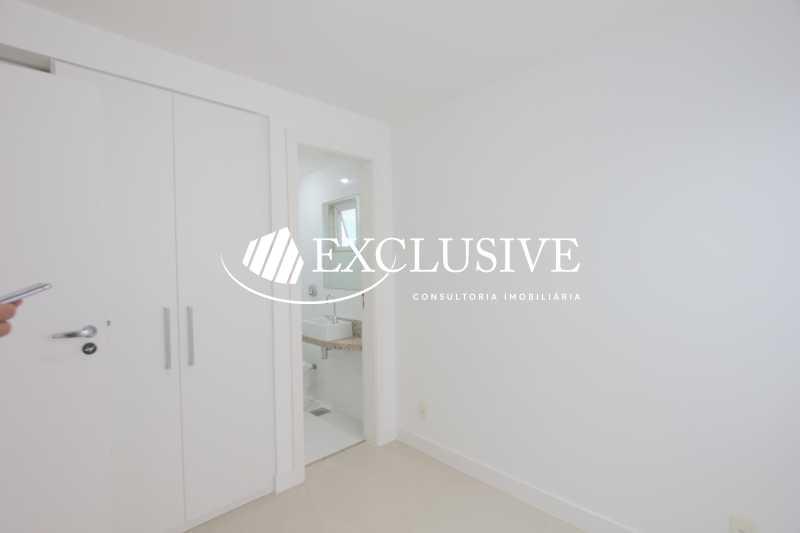 IMG_8293 - Apartamento para alugar Avenida General San Martin,Leblon, Rio de Janeiro - R$ 12.000 - LOC350 - 17