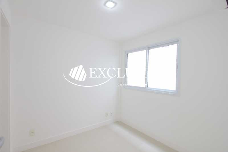 IMG_8294 - Apartamento para alugar Avenida General San Martin,Leblon, Rio de Janeiro - R$ 12.000 - LOC350 - 18