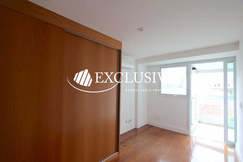 IMG_8295 - Apartamento para alugar Avenida General San Martin,Leblon, Rio de Janeiro - R$ 12.000 - LOC350 - 19