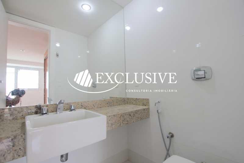 IMG_8296 - Apartamento para alugar Avenida General San Martin,Leblon, Rio de Janeiro - R$ 12.000 - LOC350 - 20