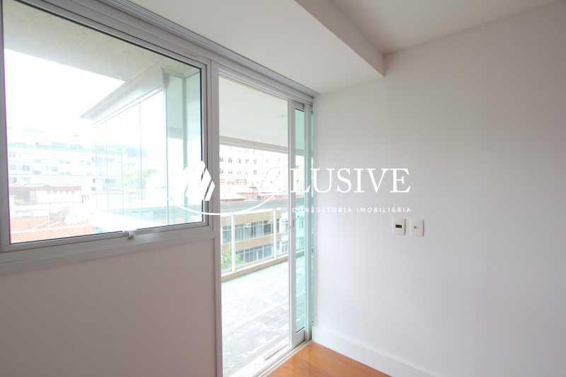 IMG_8297 - Apartamento para alugar Avenida General San Martin,Leblon, Rio de Janeiro - R$ 12.000 - LOC350 - 21